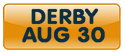 Demo Derby Aug 30 Tickets