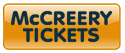 Scotty McCreary Tickets