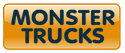 Monster Truck Tickets