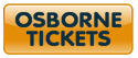 Brothers Osborne Tickets