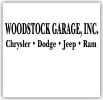 Woodstock Garage, Inc.