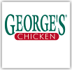 Georges Chicken