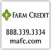 Mid Atlantic Farm Credit