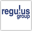 Regulus Group, LLC