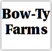Bow-Ty Farms