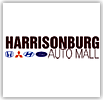 Harrisonburg Auto Mall