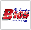 Big Country 105